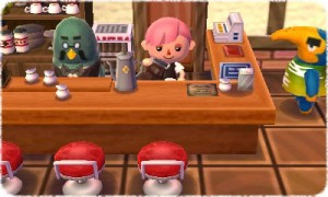 animal-crossing-3ds-nintendo-3ds-1350632434-066