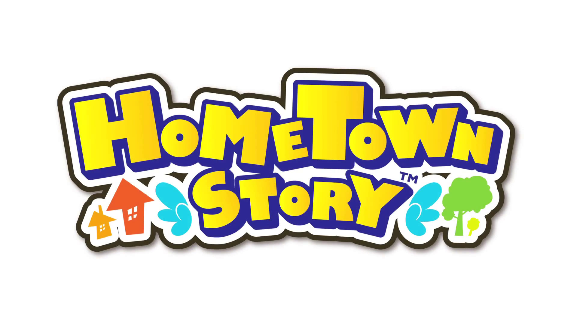 Natsume dévoile Home Town Story