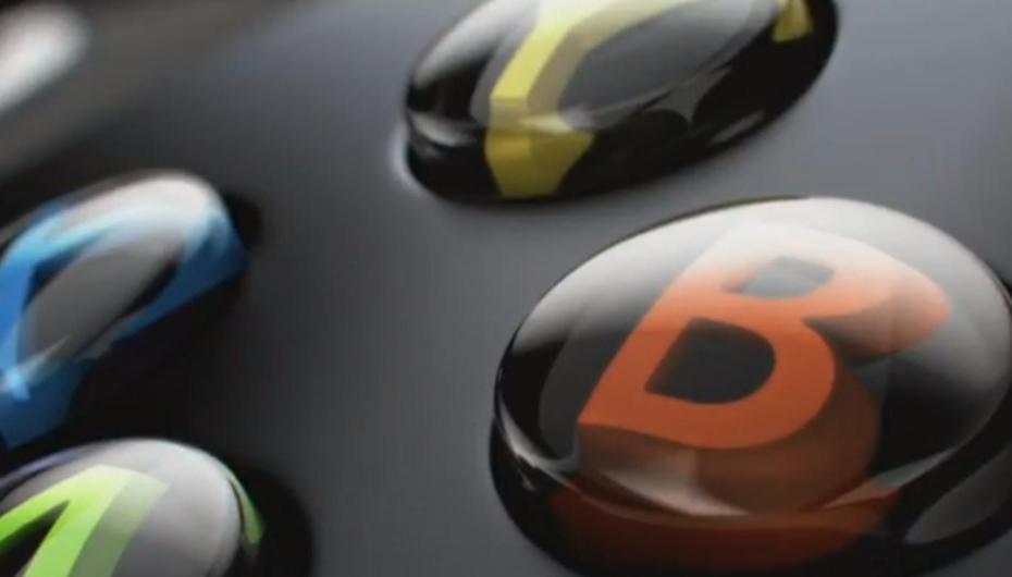 Xbox One : pas de stream sur Twitch avant 2014