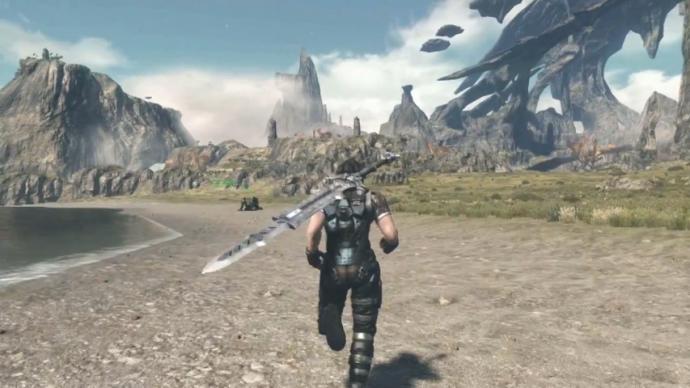 E3 : Trials Fusion fait parler de lui, un peu