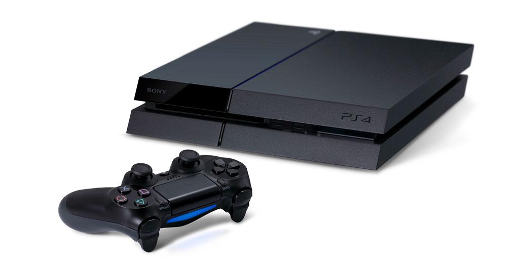 La Playstation 4 aura finalement sa connexion obligatoire ?