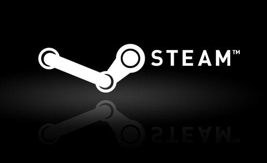 Steam et Twitch s'associent