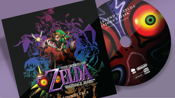 Les cadeaux Gold et Platinium du Club Nintendo Canadien