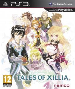 Box-Art-Tales-of-Xillia