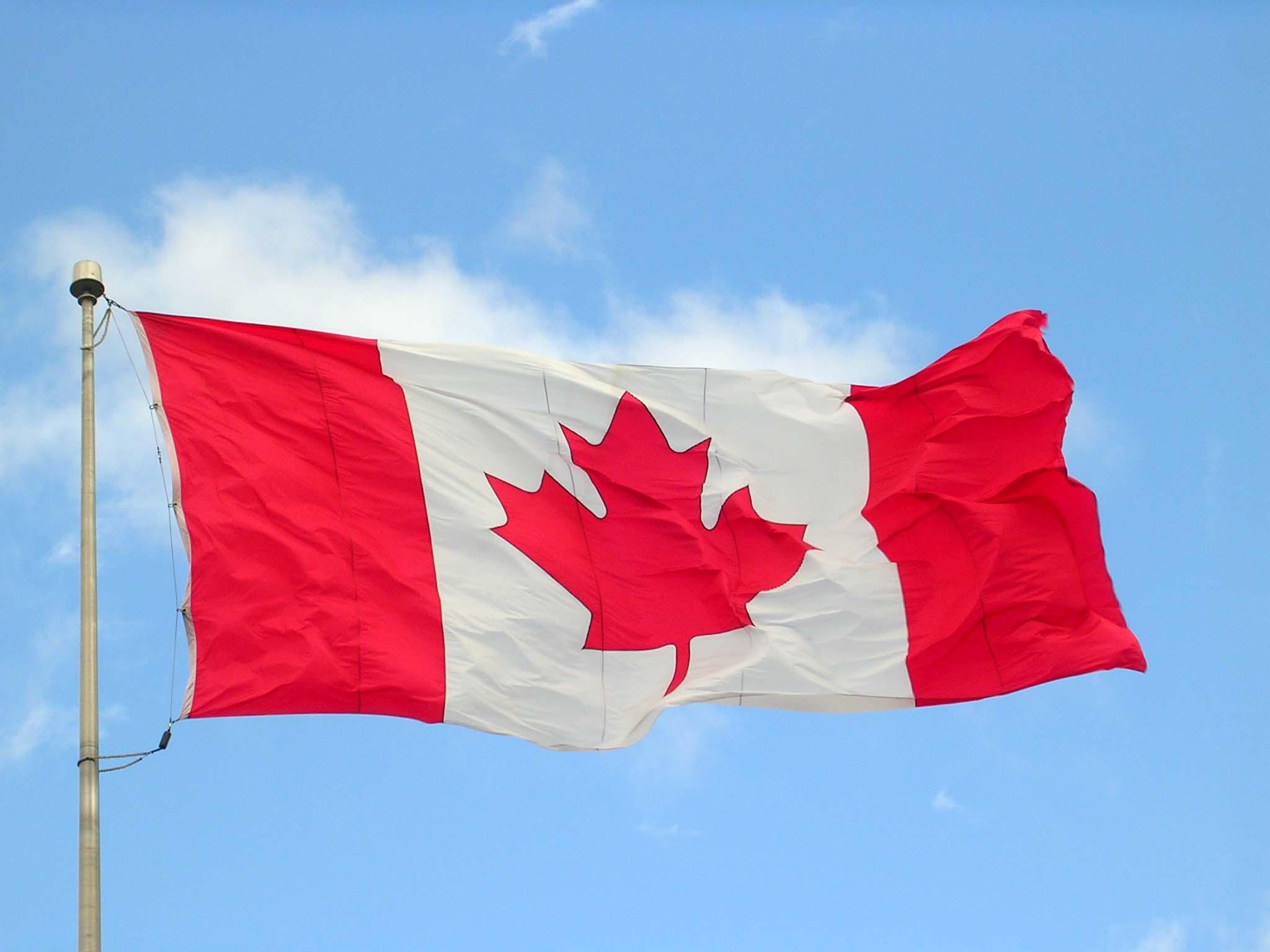 Kickstarter accueil les projets canadiens