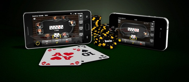 bwin-poker-application-mobile