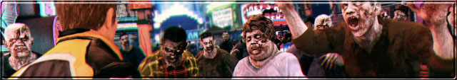 deadrising2-head