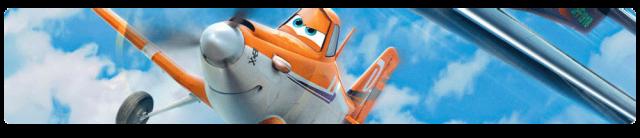 disney-planes-head