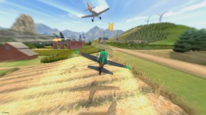 disney-planes-wii-u-wiiu-1371042960-010