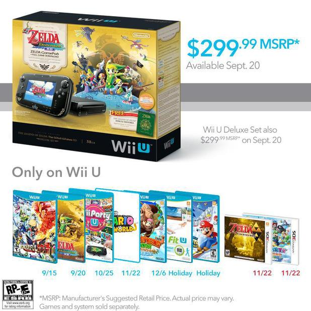 gaming-wii-u-zelda-bundle