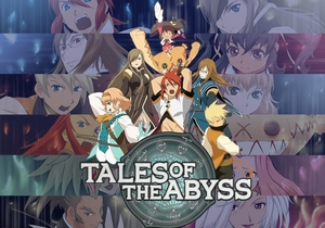 tales-of-the-abyss-wallpaper