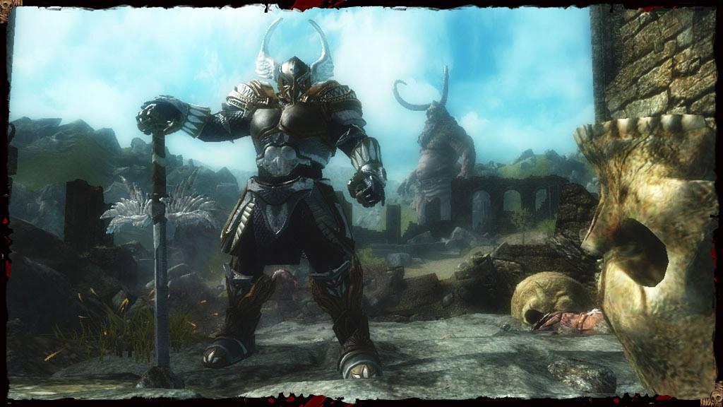 Les prochaines sorties Xbox Live Arcade