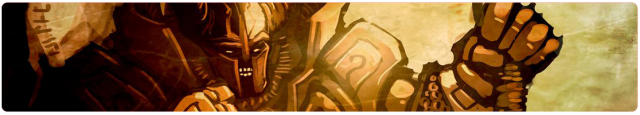 ascendhandofkul-header