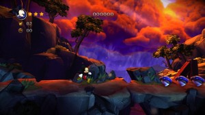 castle-of-illusion-starring-mickey-mouse-xbox-360-1378230178-038
