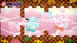 game-wario-wii-u-wiiu-1369465441-014