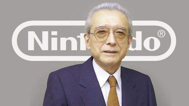 Hiroshi Yamauchi : un pionnier du jeu vidéo vient de nous quitter