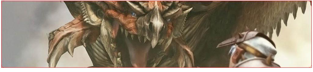 Monster Hunter 4 : les ventes japonaises se portent bien