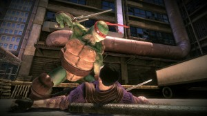 teenage-mutant-ninja-turtles-depuis-les-ombres-xbox-360-1372183091-009
