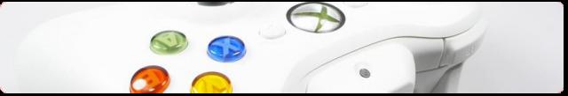 xbox360-header