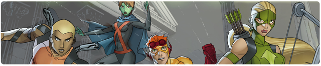 young-justice-header
