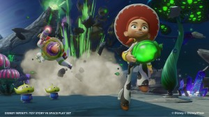 Disney-Infinity-Toy-Story-In-Space-Image-8