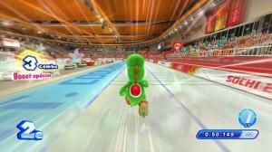 mario-sonic-aux-jeux-olympiques-d-hiver-de-sotchi-2014-wii-u-wiiu-1383840184-049