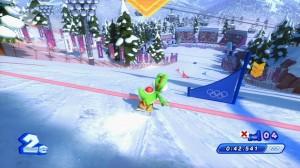 mario-sonic-aux-jeux-olympiques-d-hiver-de-sotchi-2014-wii-u-wiiu-1383840184-053