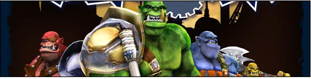 orc-attack-header
