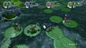 orc-attack-xbox-360-1338837607-001