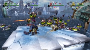 orc-attack-xbox-360-1338837607-008