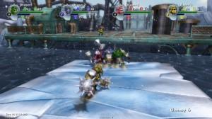 orc-attack-xbox-360-1338837607-010