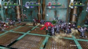 orc-attack-xbox-360-1338837607-013