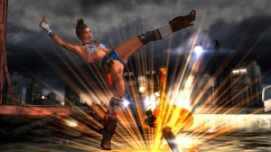 girl-fight-xbox-360-1331071606-021