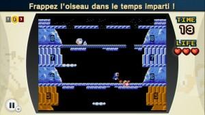 NES-Remix-3