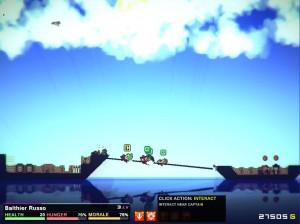 Pixel-Piracy-6