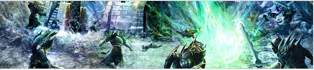 defenders-ardania-head