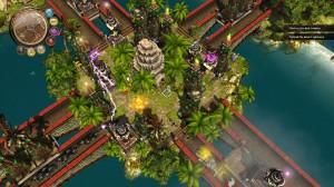 defenders-of-ardania-xbox-360-1319557039-054