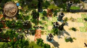 defenders-of-ardania-xbox-360-1333553985-065