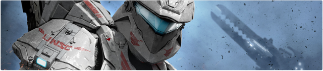 halo-spartan-head