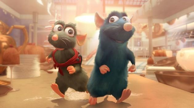 Test – Kinect Héros : Une Aventure Disney-Pixar