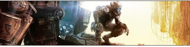 titanfall-head