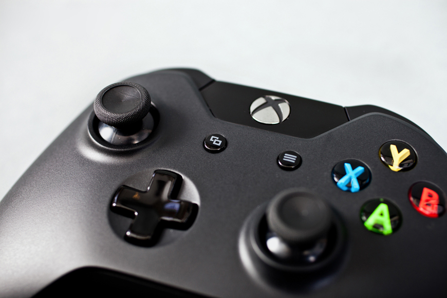 Xbox One : un GamerTag qui fait parler de lui