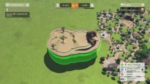 zoo-tycoon-xbox-one-1386089280-015