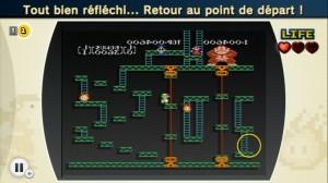 NES-Remix-7