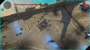 halo-spartan-assault-xbox-one-1389029628-070