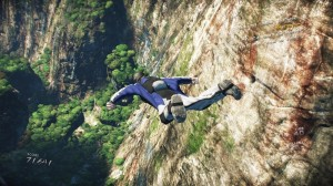 Skydive-6