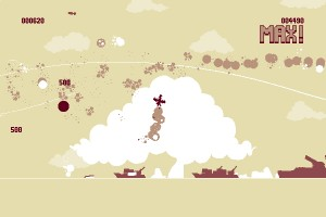 luftrausers-playstation-3-ps3-1370958060-001