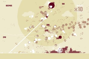 luftrausers-playstation-3-ps3-1370958060-003