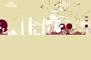luftrausers-playstation-3-ps3-1370958060-005