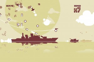 luftrausers-playstation-3-ps3-1393876469-006